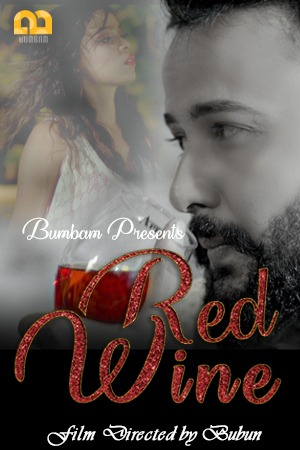 Red Wine 2020 S01E01 Bumbam Original Hindi Web Series 720p HDRip 160MB Download