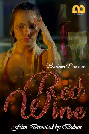 Red Wine 2020 S01E03 Bumbam Original Hindi Web Series 720p HDRip 150MB Download