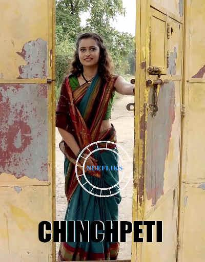 Chinchpeti 2020 S01EP01 Marathi NueFliks Original Web Series 720p HDRip 200MB *Full HOT*