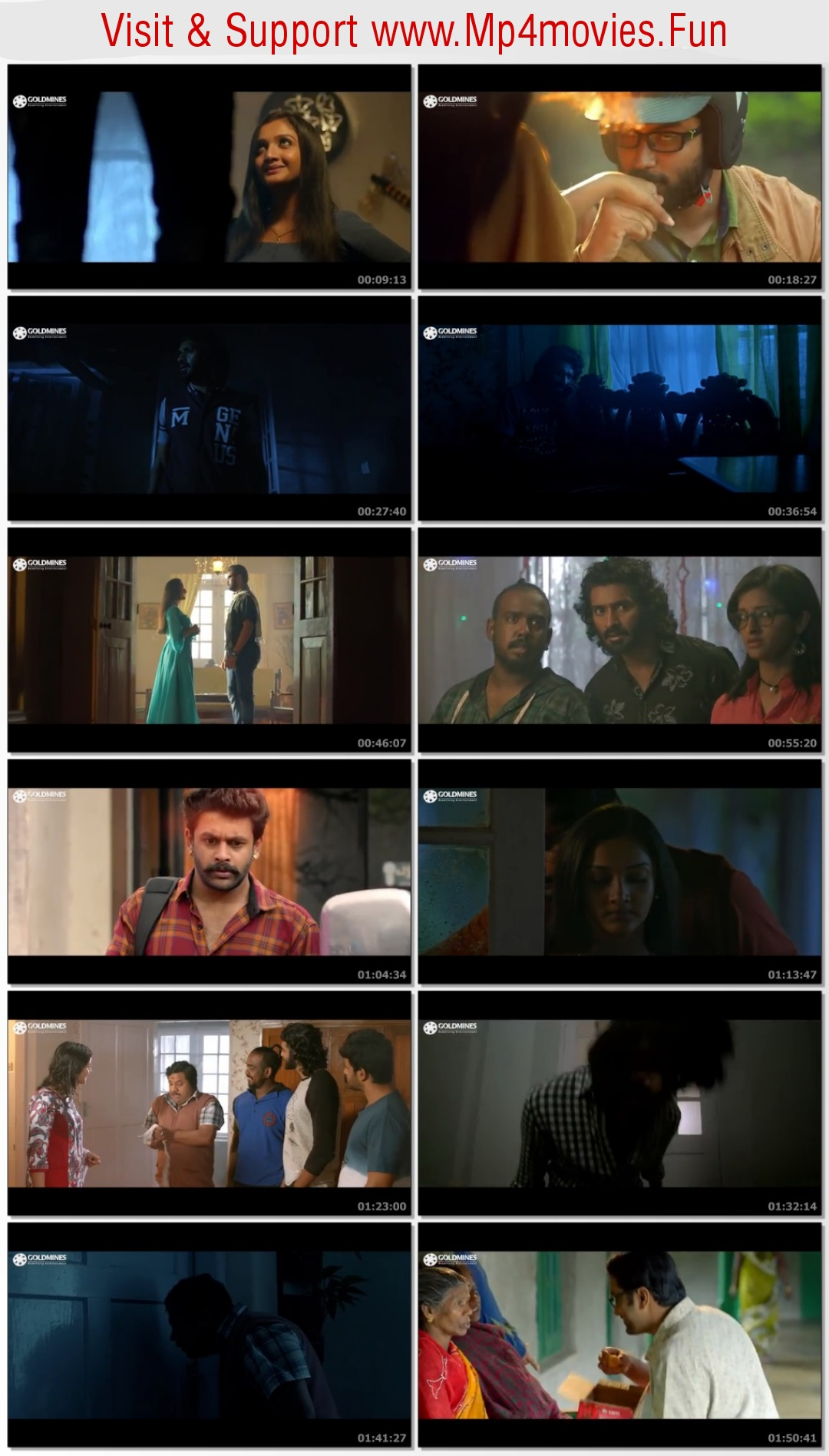 mp4movies poster 1