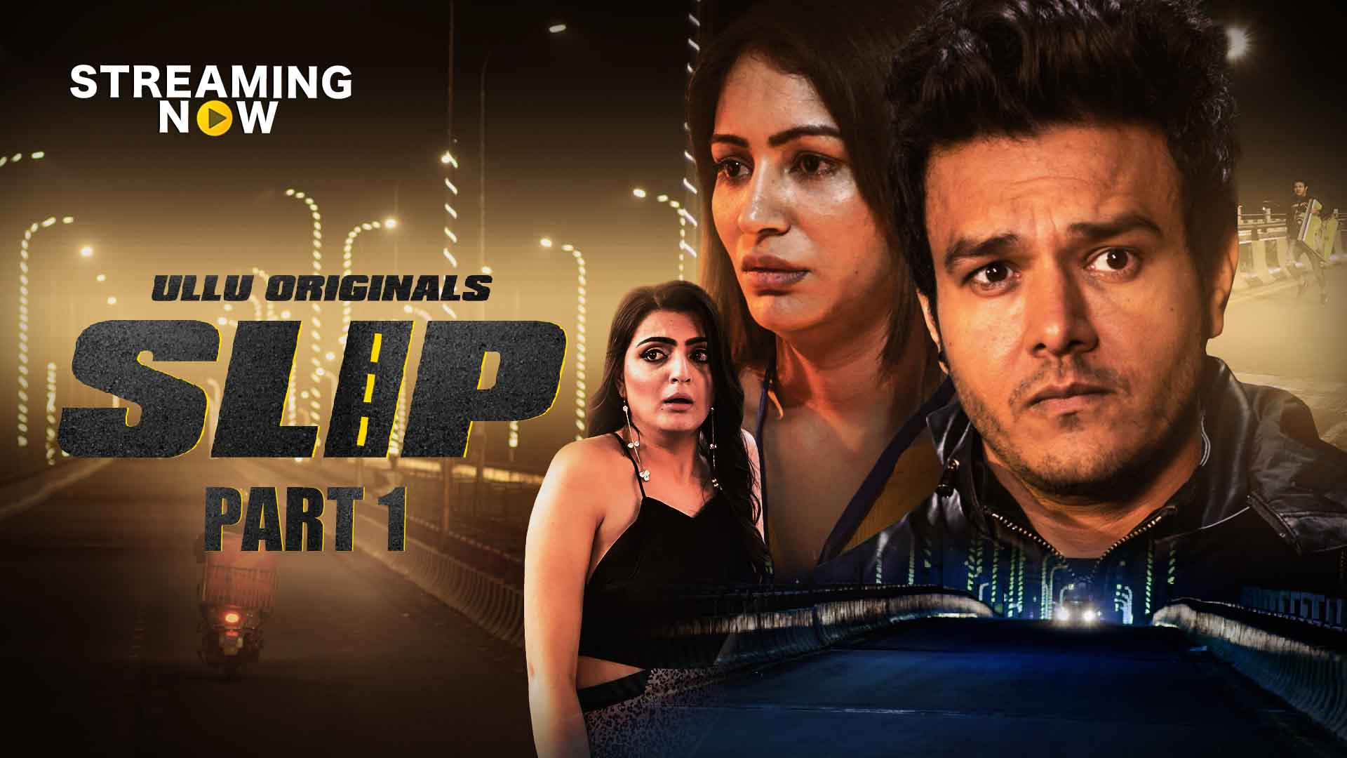 Slip Part 1 2020 S01 Hindi Ullu Originals Complete Web 200MB HDRip 480p Download