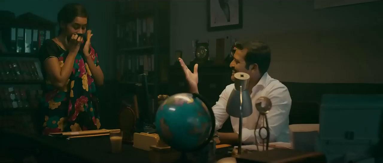 PBA S01 (15)