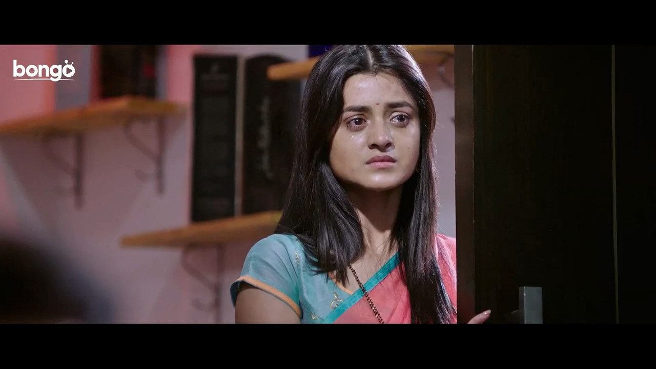 Shesh Khela (15)