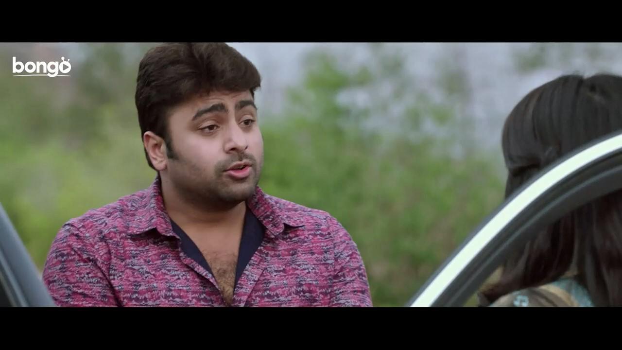 Shesh Khela (6)