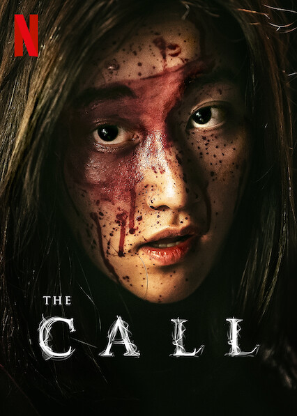 The Call 2020 Hindi Dual Audio 720p NF HDRip x264 ESubs