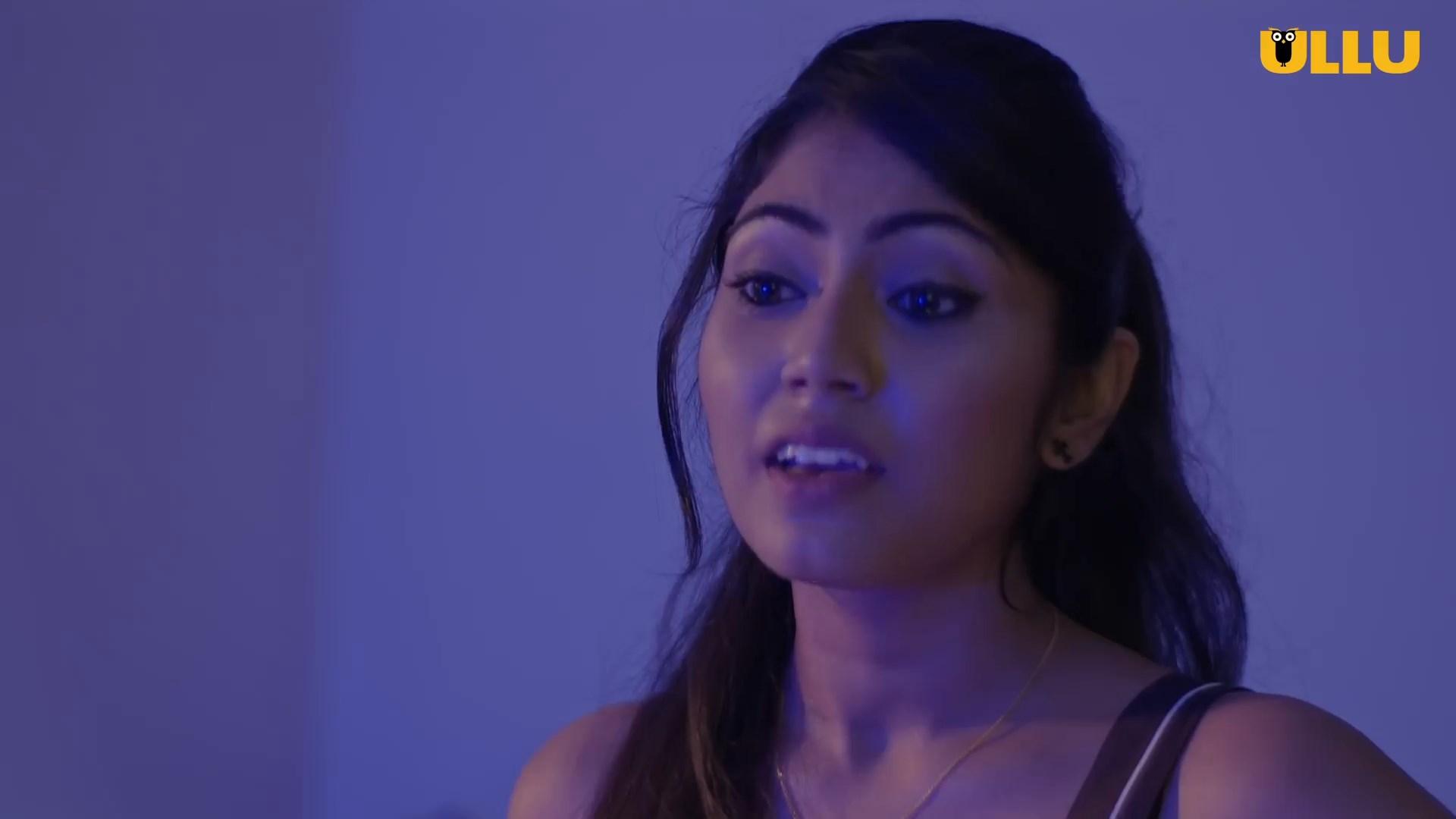 SLIP Part 2 (2020) S01 ULLU Originals Hindi Web Series