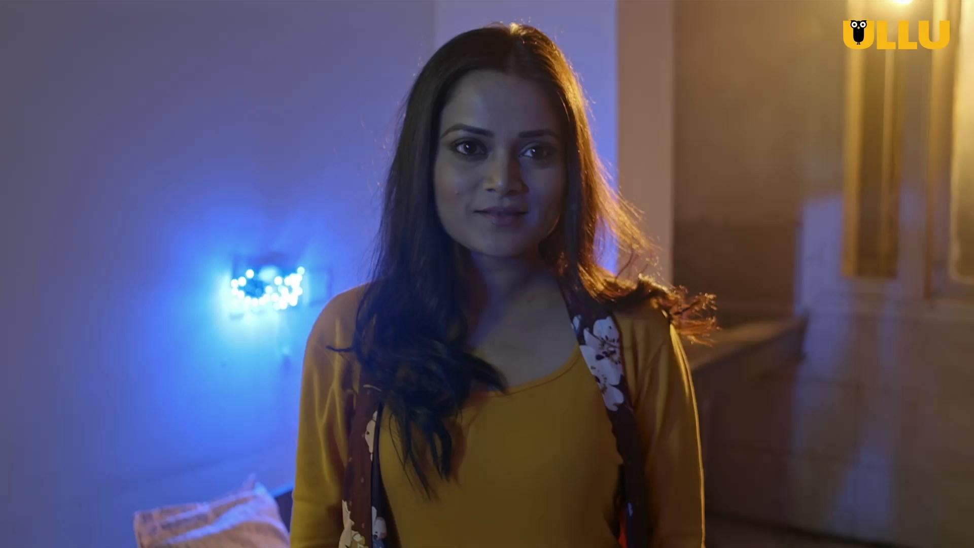 Slip Part 2 2020 S01 ULLU Originals Hindi Complete Web