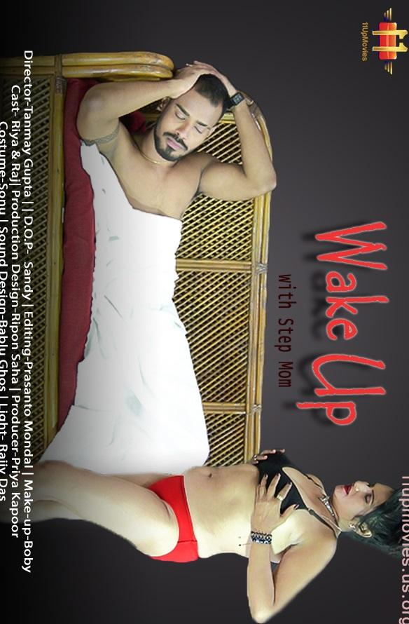 18+ Wake Up 2020 11UpMovies Hindi Short Film 720p HDRip 200MB Download