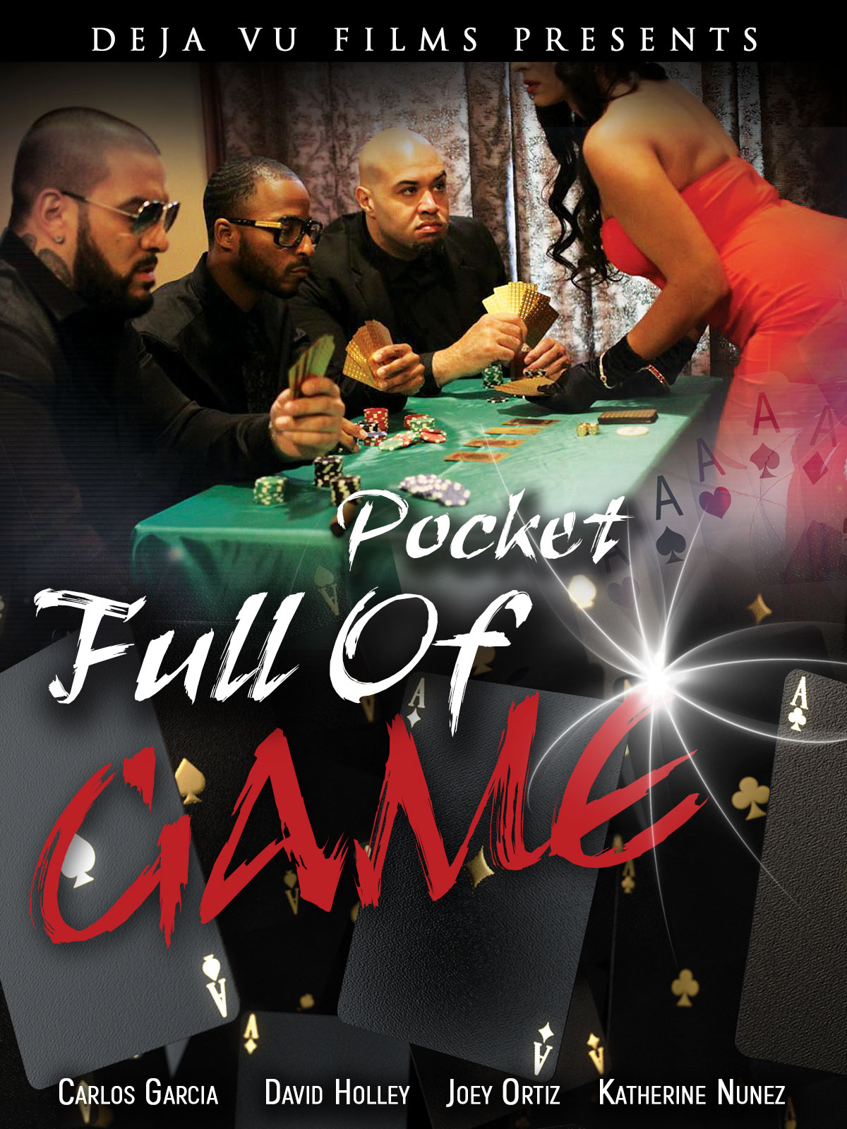 18+ Pocket Full Of Game 2020 English 400MB HDRip Download