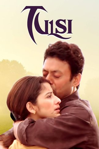 Tulsi 2008 Hindi 410MB HDRip Download