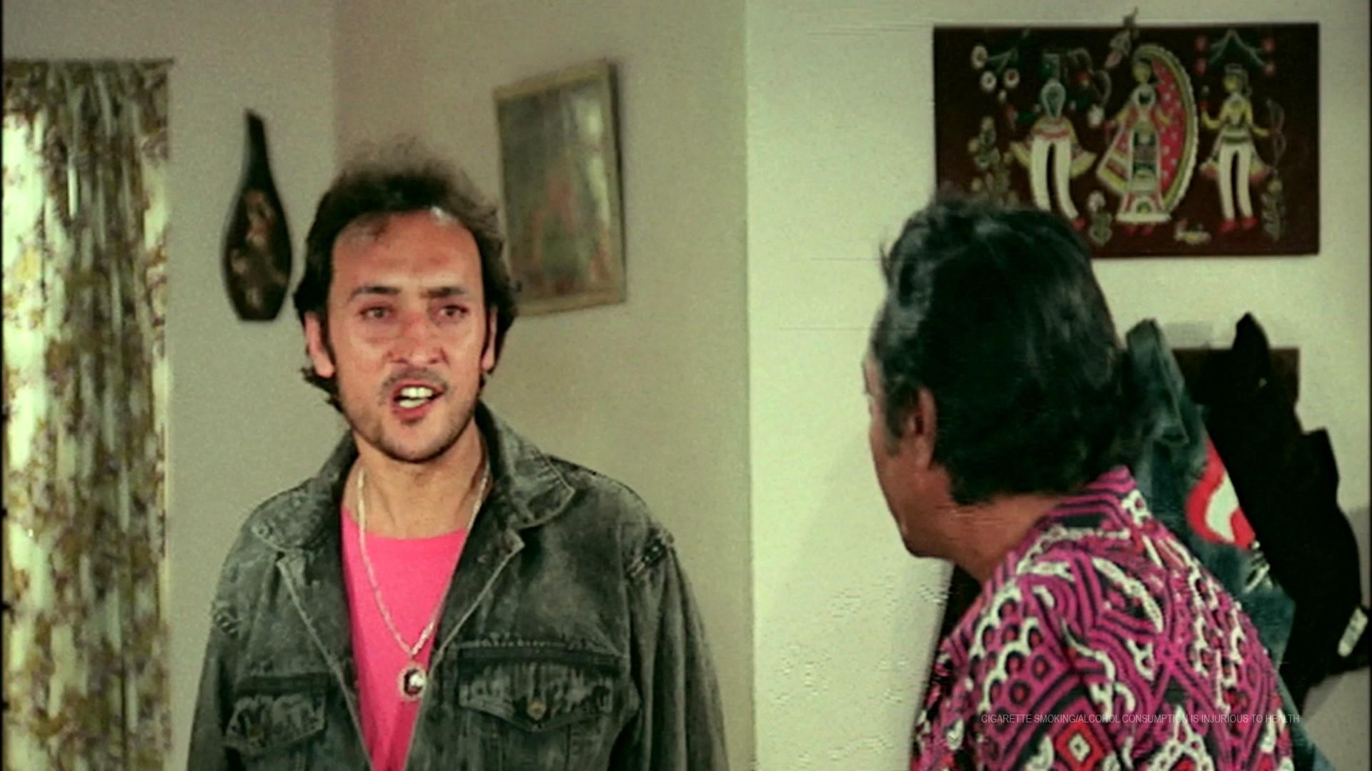 Aakrosh 1989 (1)