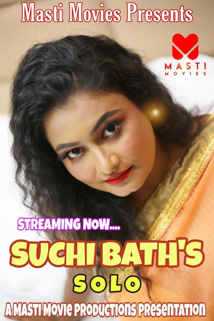 18+ Suchi Bath (2020) MastiMovies Originals Hot Video 720p HDRip 150MB Download