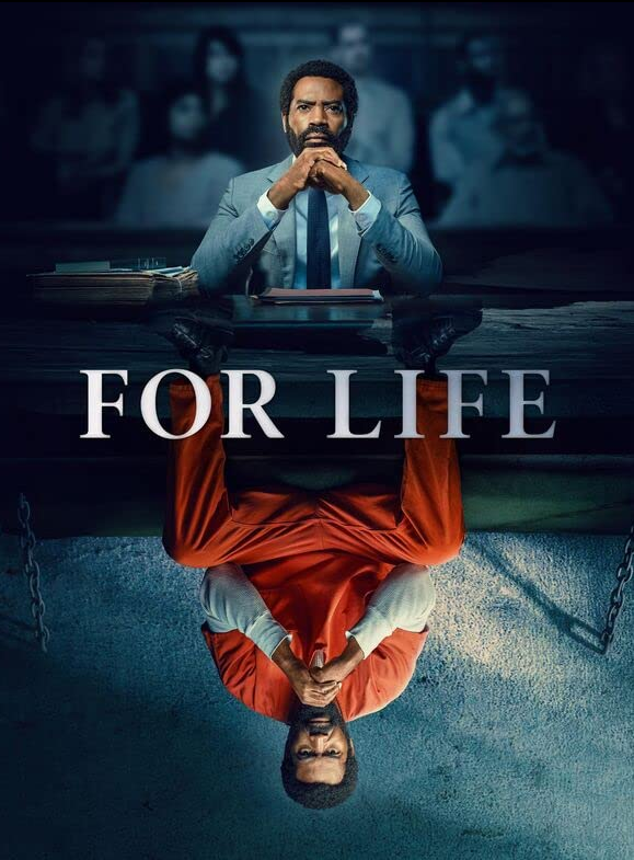 For Life 2020 S02E04 English 720p HDTVRip 160MB Download