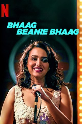 Bhaag Beanie Bhaag S01 2020 Hindi Complete Netflix Web Series 500MB HDRip Download