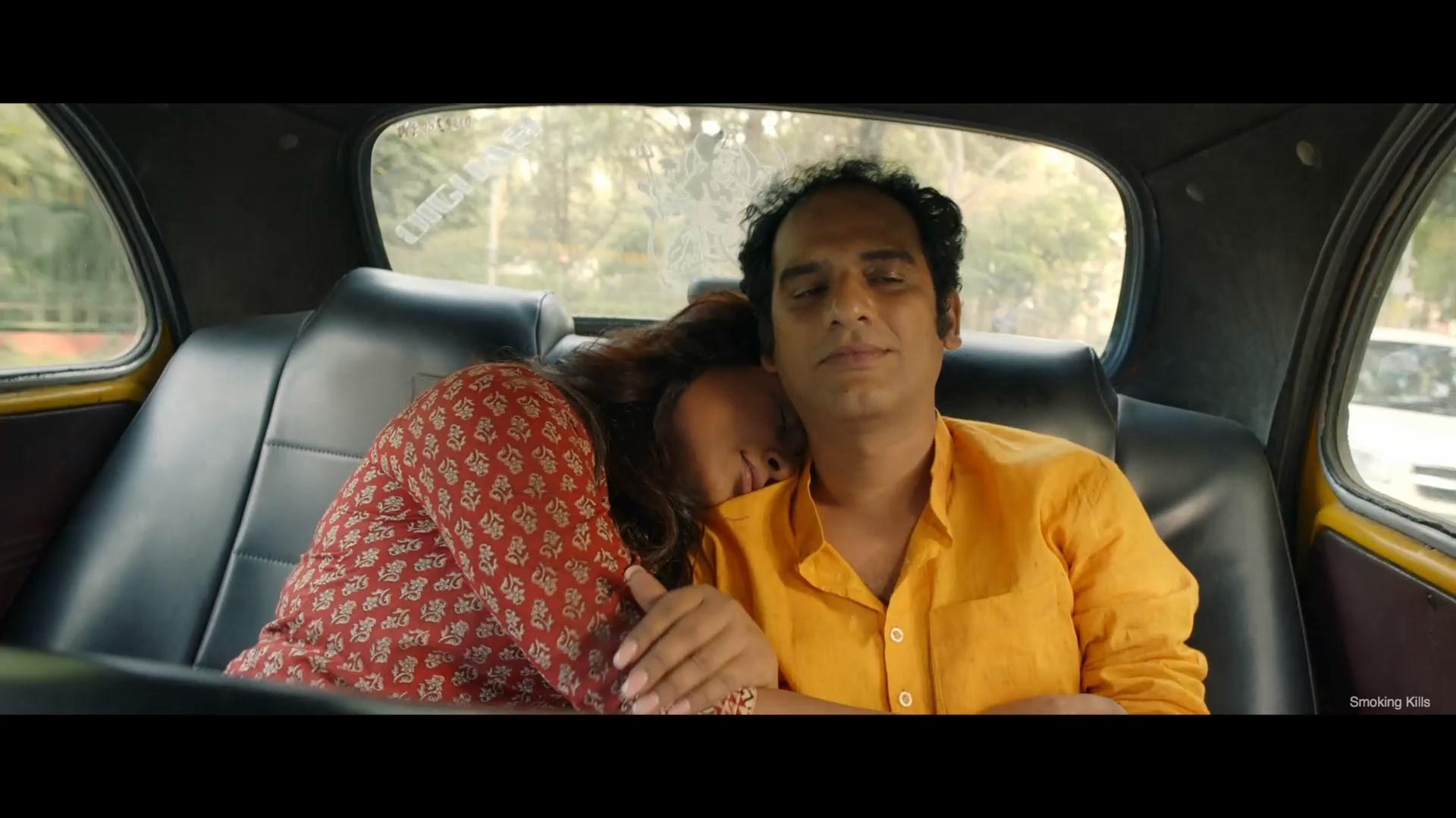 Rajlokhi O Srikanto (11)