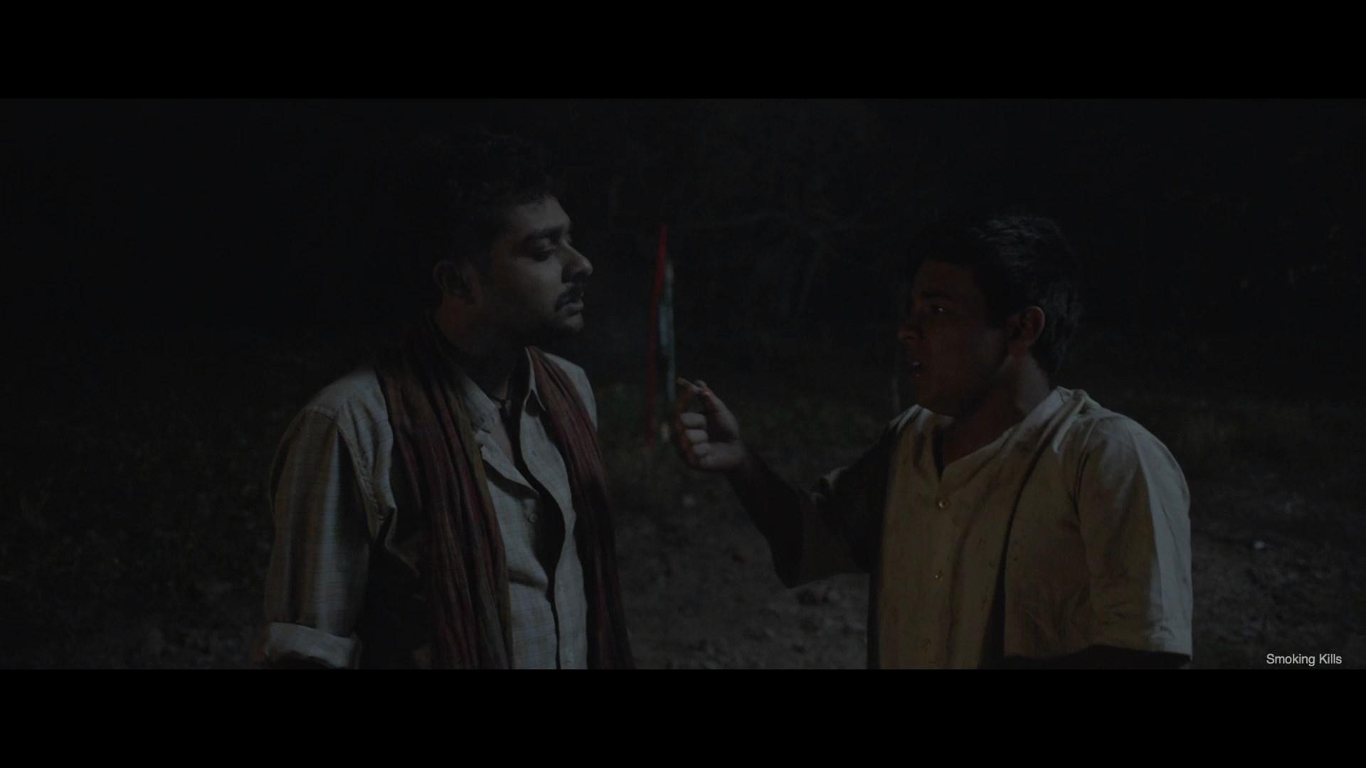 Rajlokhi O Srikanto (2)
