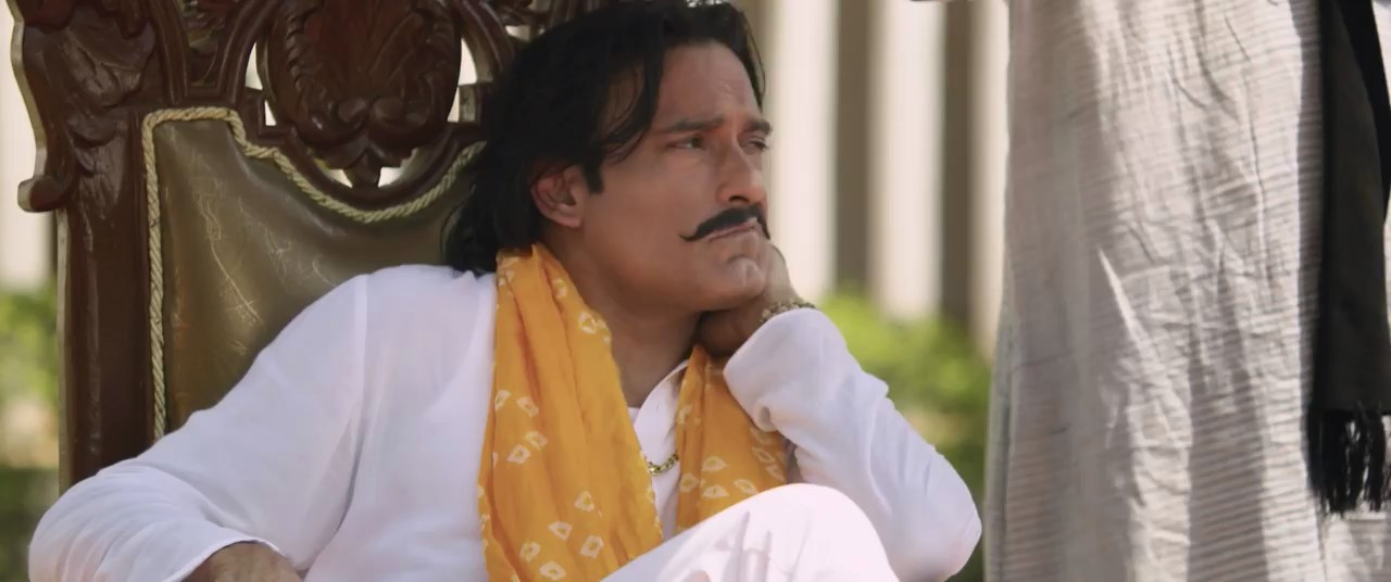 Sab Kushal Mangal (2)