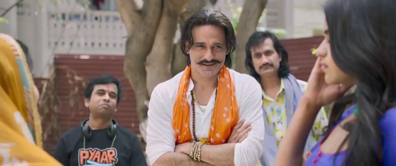 Sab Kushal Mangal (5)