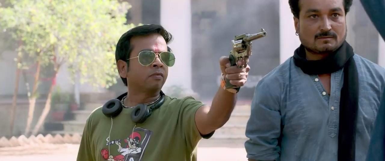 Sab Kushal Mangal (6)