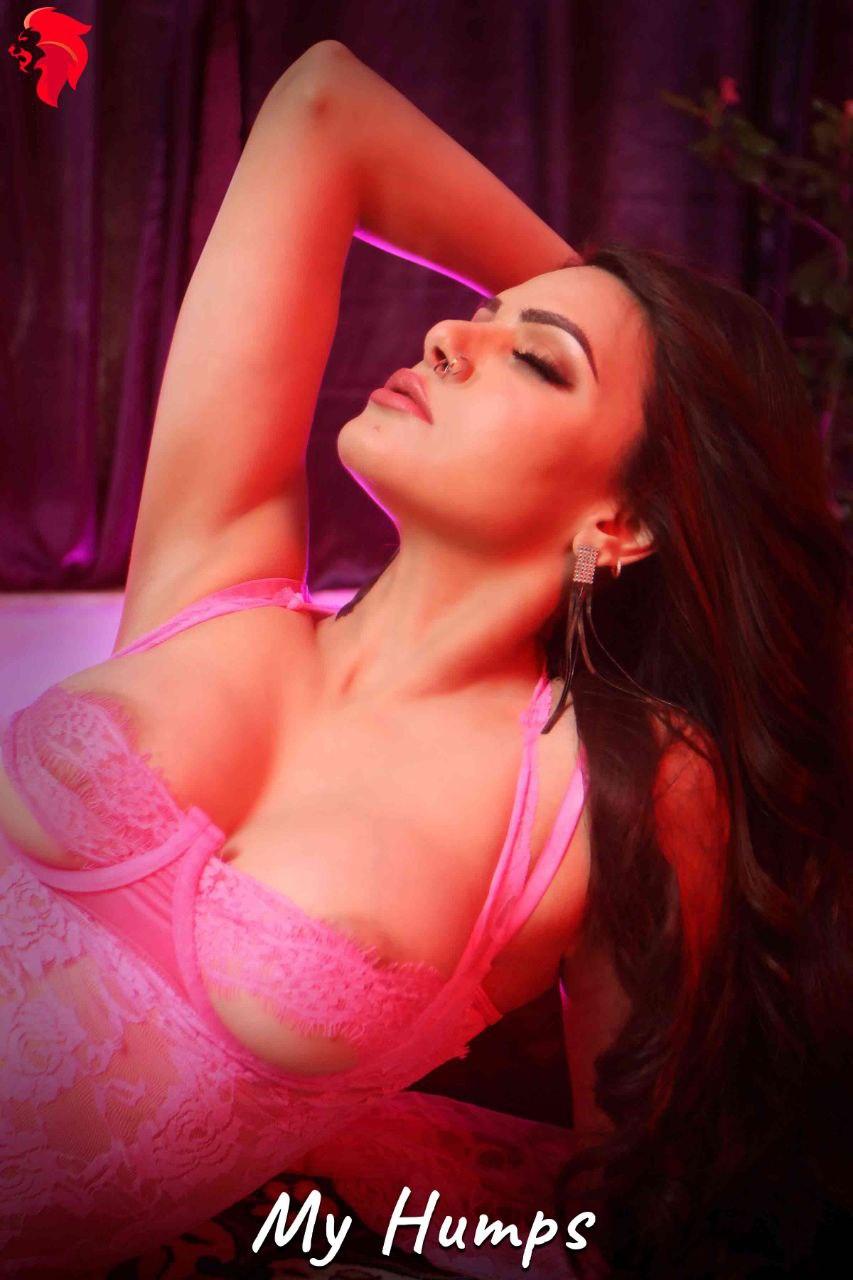 My Humps 2020 Hindi Sherlyn Chopra Video 720p UNRATED HDRip 60MB Download