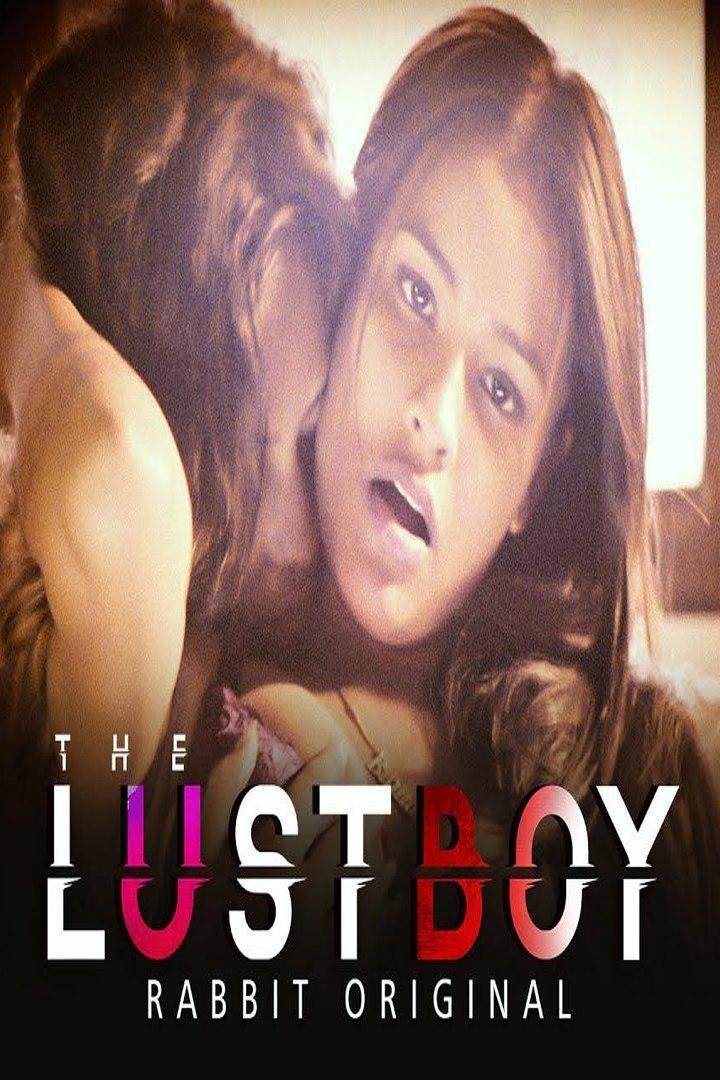 The Lust Boy 2020 RabbitMovies Originals Hindi Short Film 720p HDRip Download