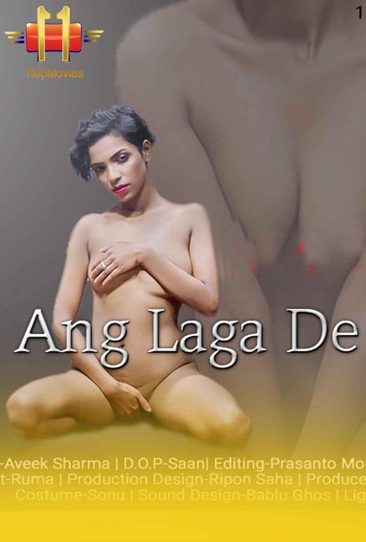 Ang Laga De (2020) 11UpMovies Originals Hot Video 720p HDRip Download