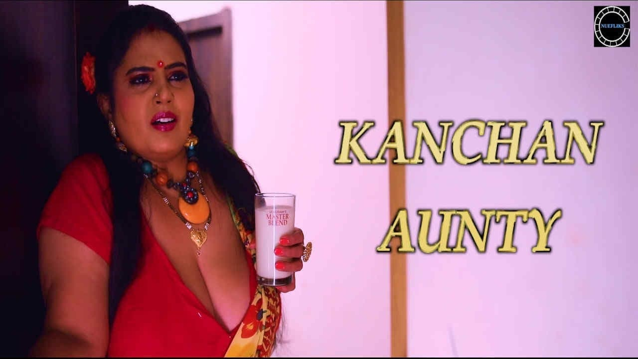 Kanchana Aunty 2020 Hindi S01E05 Nuefliks 720p HDRip 250MB x264