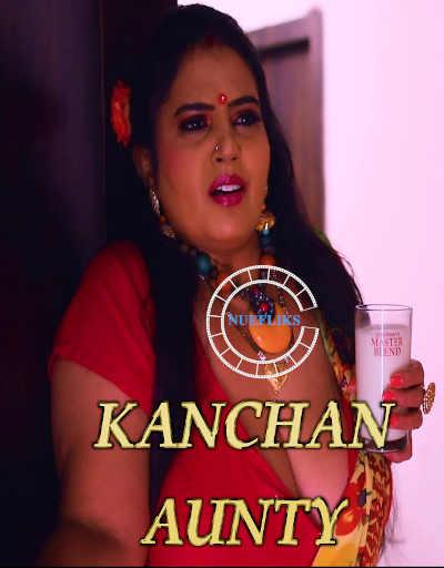 Kanchan Aunty 2021 S01E04 Hindi NueFliks Original Web Series 720p HDRip 210MB Download