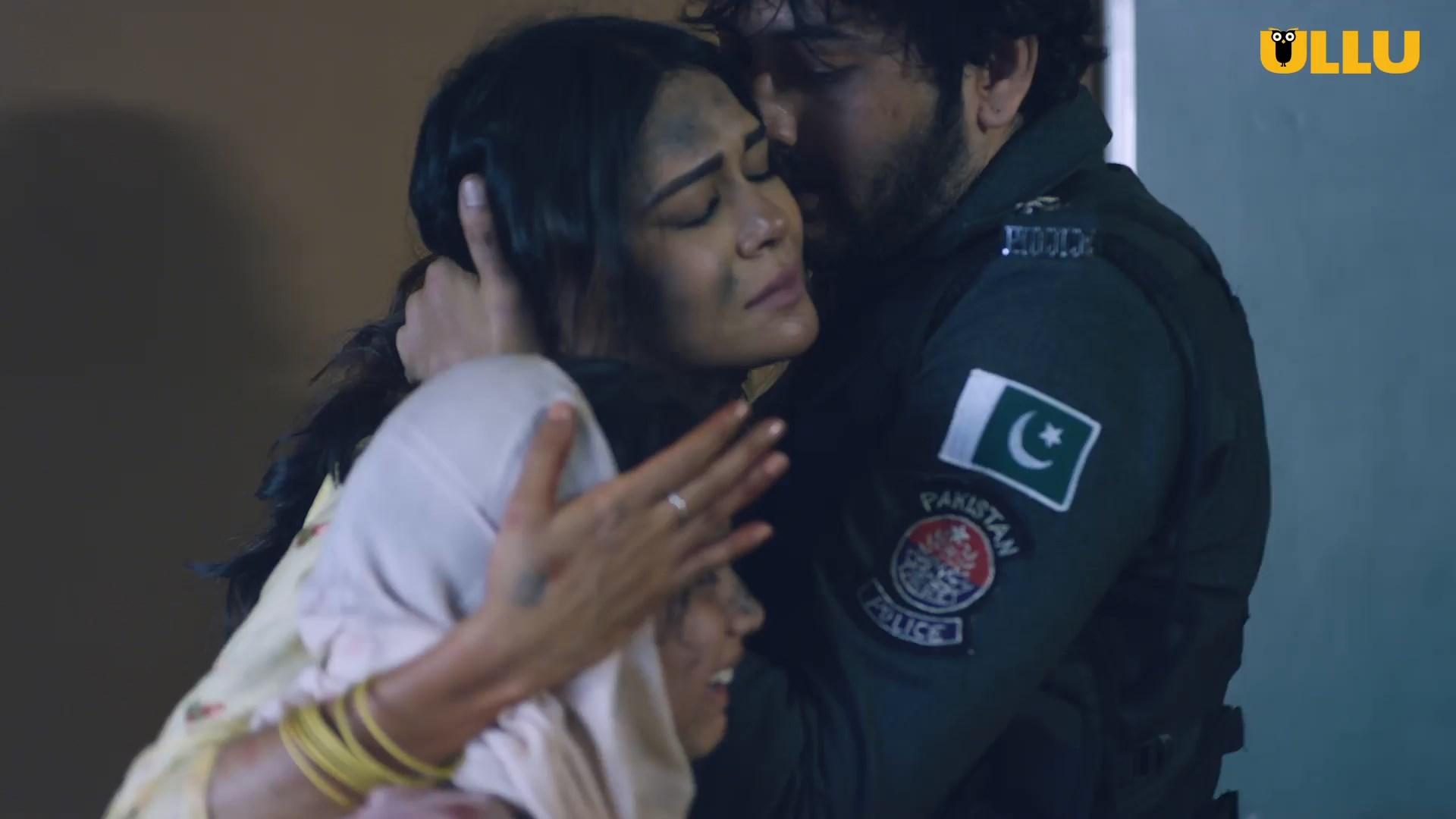 Peshawar (24)