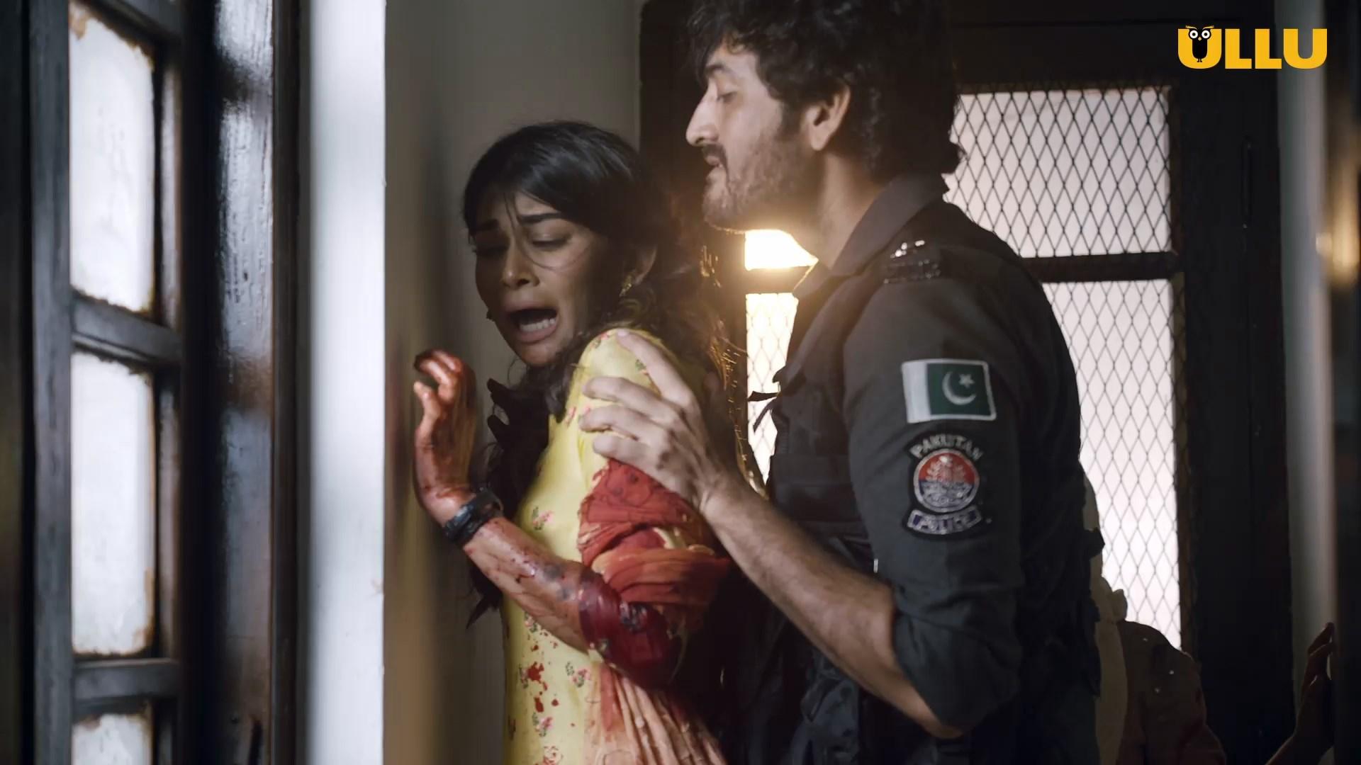 Peshawar (36)
