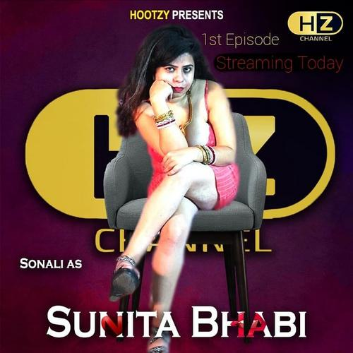 Sunita Bhabhi (2020) Hindi Hot Web Series – Hootzy Channel Watch Online