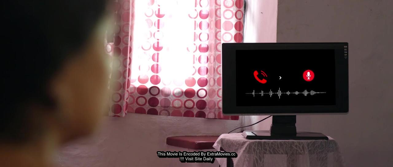 freemovies2u.guru2020-12-17-14h40m19s442.jpg
