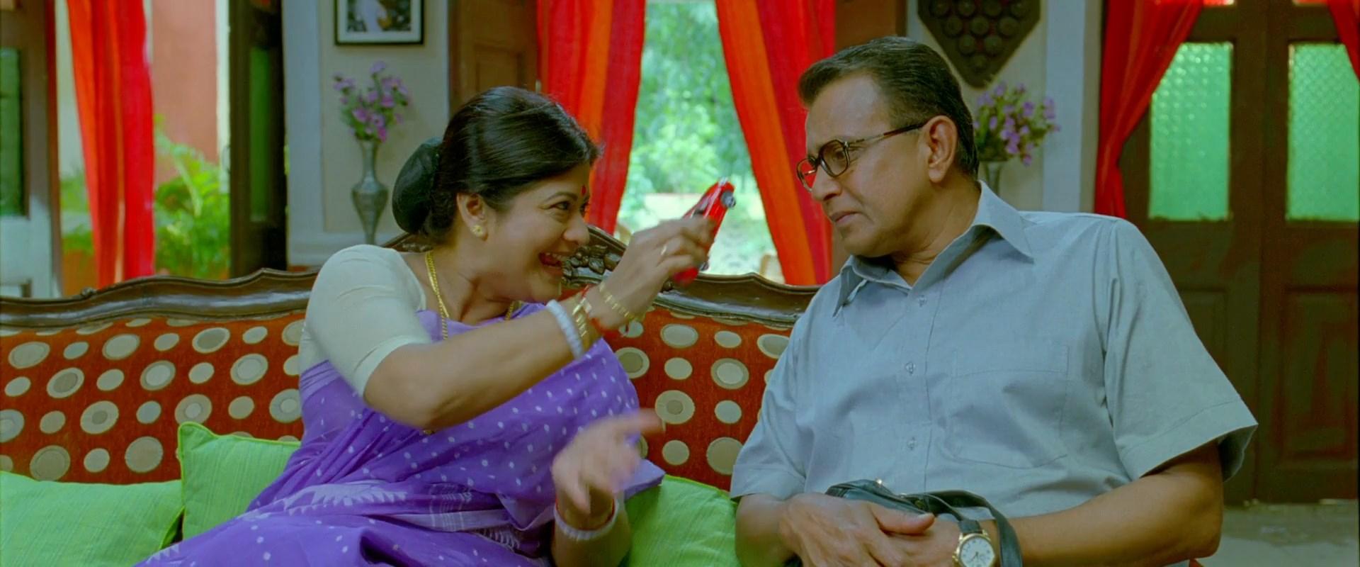 Ami Shubhash Bolchi.2020.Bangali.1080p.WEB DL.H264.AAC.D0T.Telly.mkv snapshot 00.29.36.000