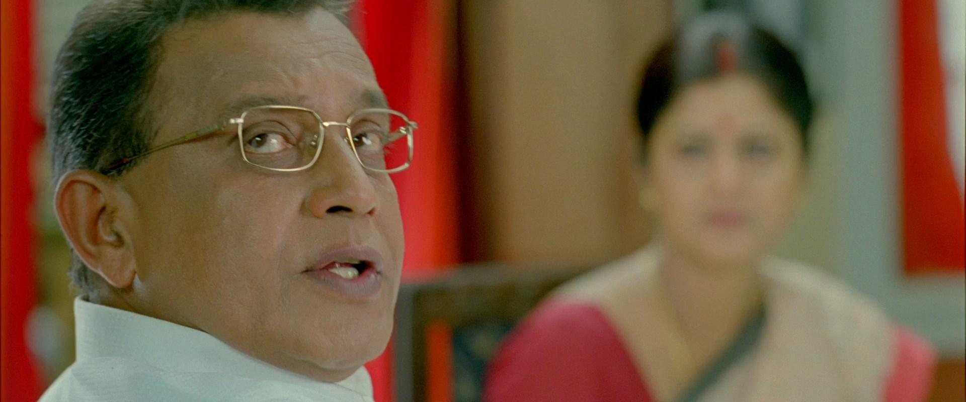 Ami Shubhash Bolchi.2020.Bangali.1080p.WEB DL.H264.AAC.D0T.Telly.mkv snapshot 00.55.00.967