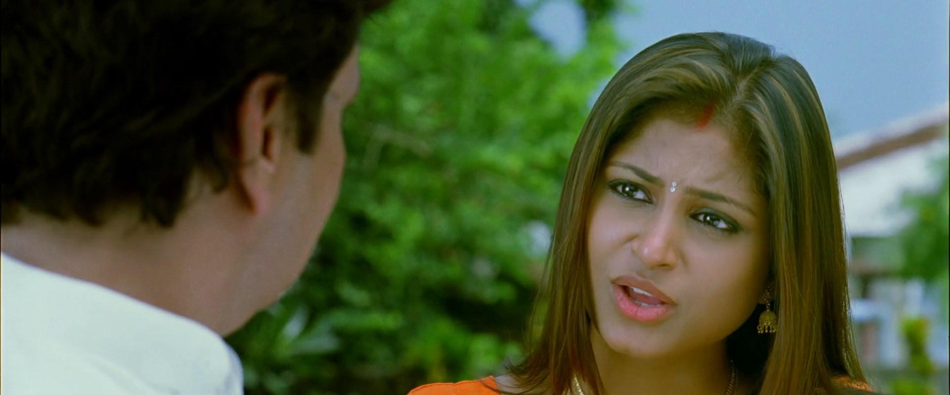 Ami Shubhash Bolchi.2020.Bangali.1080p.WEB DL.H264.AAC.D0T.Telly.mkv snapshot 01.37.30.000