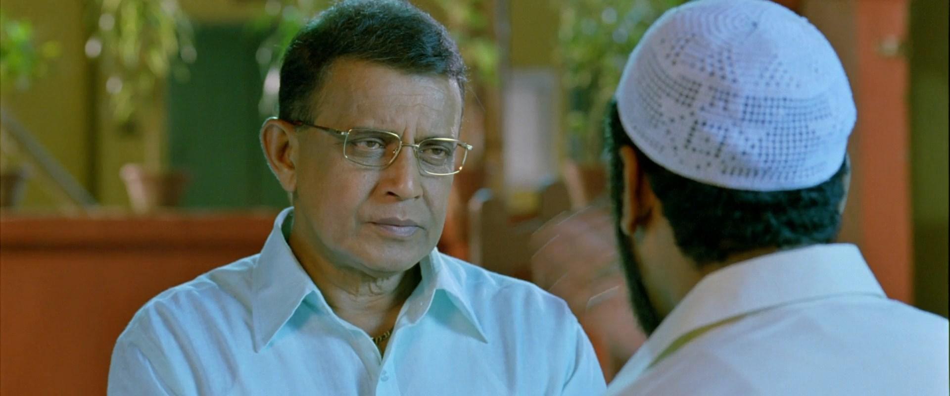 Ami Shubhash Bolchi.2020.Bangali.1080p.WEB DL.H264.AAC.D0T.Telly.mkv snapshot 01.53.54.000