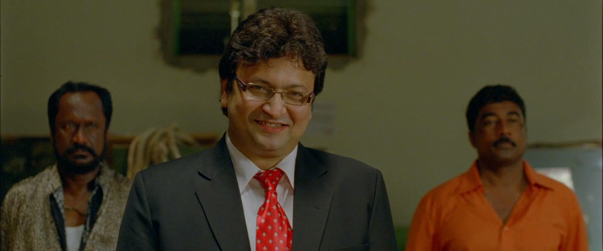 Ami Shubhash Bolchi.2020.Bangali.1080p.WEB DL.H264.AAC.D0T.Telly.mkv snapshot 02.12.27.000