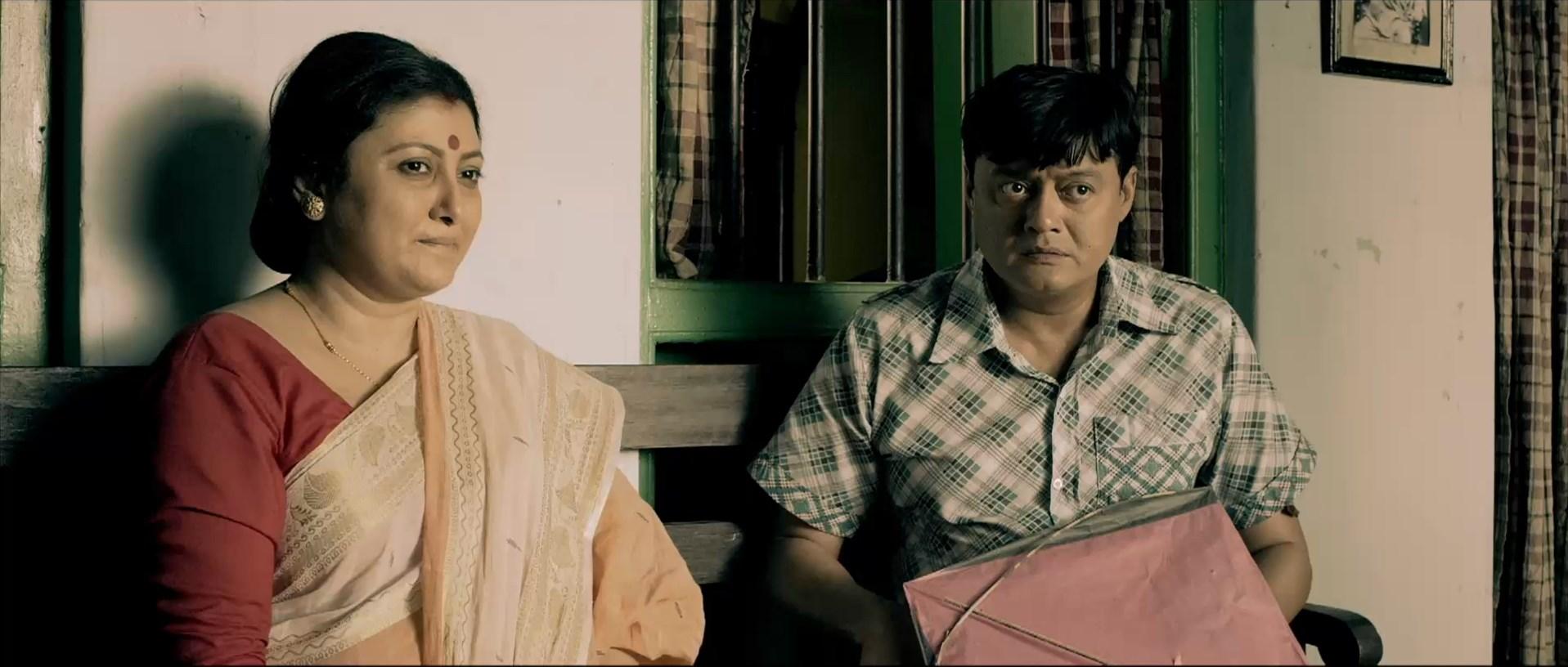 Baari Tar Bangla 2020.1080p.AMZN.WeB.DL.AVC.DDP.2.0.DusIcTv.mkv snapshot 00.18.21.200