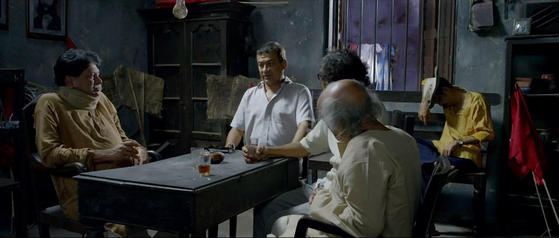 Baari Tar Bangla 2020.1080p.AMZN.WeB.DL.AVC.DDP.2.0.DusIcTv.mkv snapshot 00.58.34.400