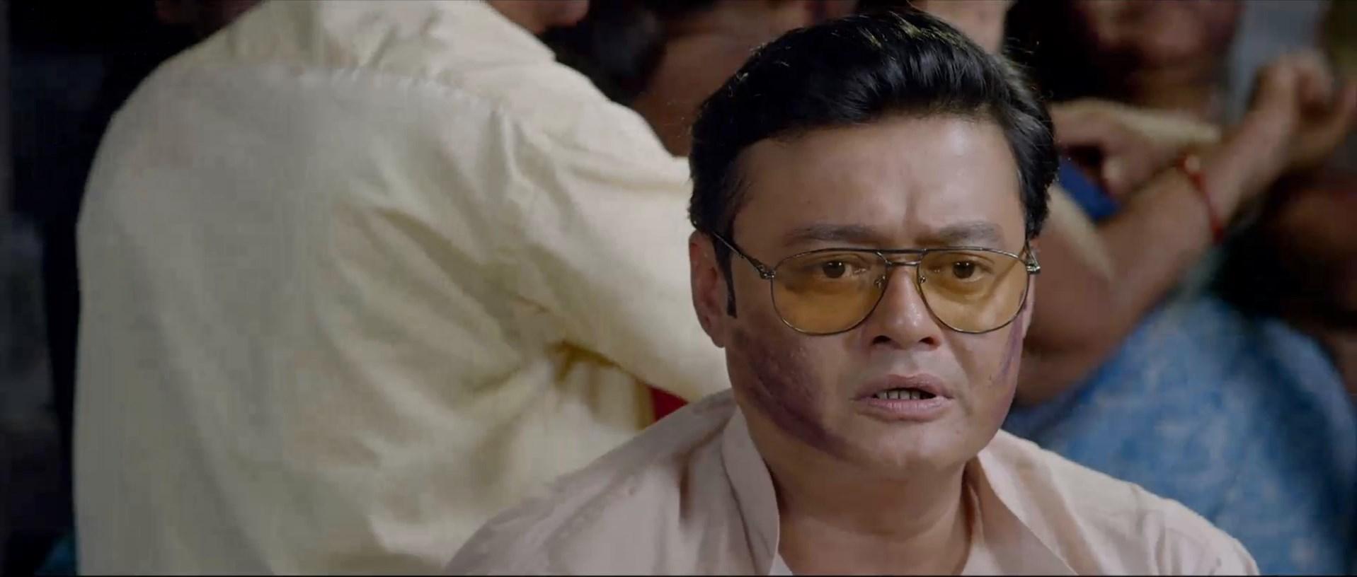 Baari Tar Bangla 2020.1080p.AMZN.WeB.DL.AVC.DDP.2.0.DusIcTv.mkv snapshot 01.04.21.720