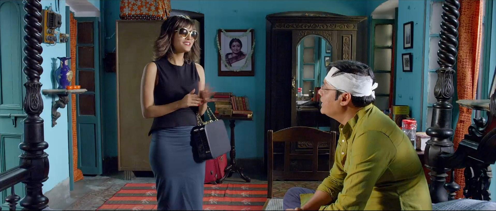 Baari Tar Bangla 2020.1080p.AMZN.WeB.DL.AVC.DDP.2.0.DusIcTv.mkv snapshot 01.34.08.240