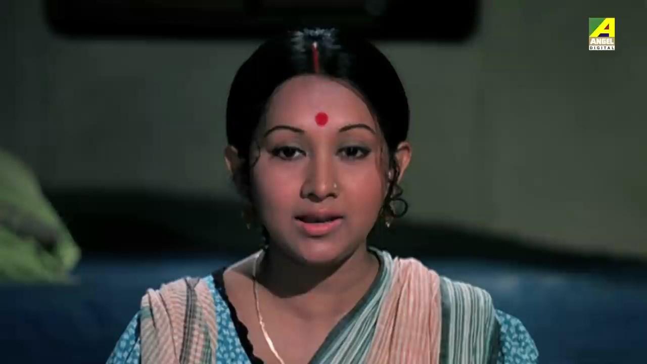 Baba Taraknath (5)