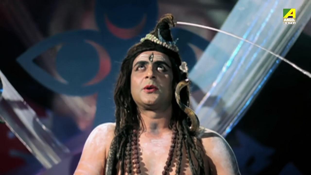 Baba Taraknath (6)