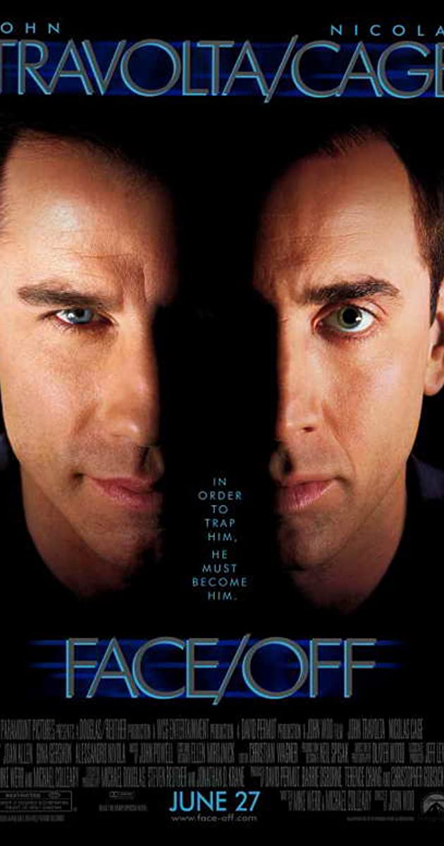 Face Off 1997 Hindi Dual Audio 1080p BluRay 2.9GB Download