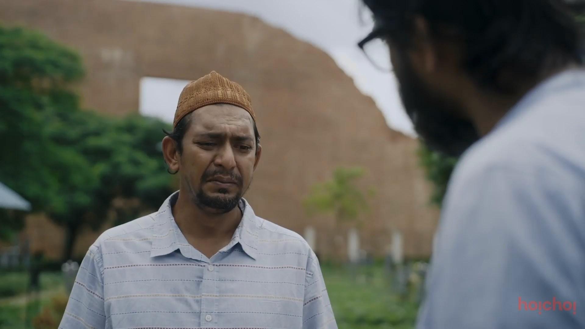 Taqdeer (32)
