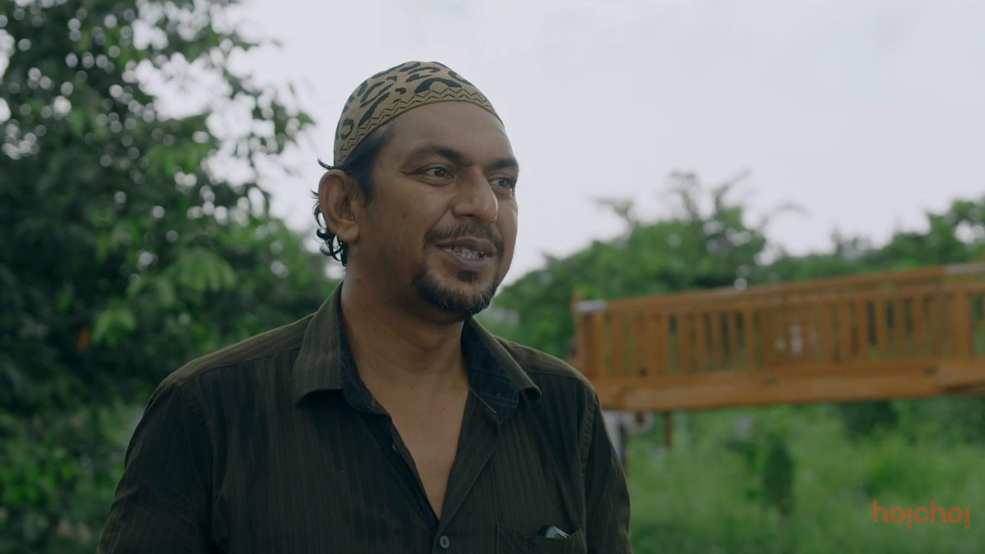 Taqdeer (34)