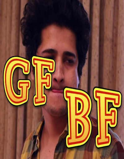 Download GF BF 2020 Nuefliks Original Hindi Short Film 720p HDRip 180MB
