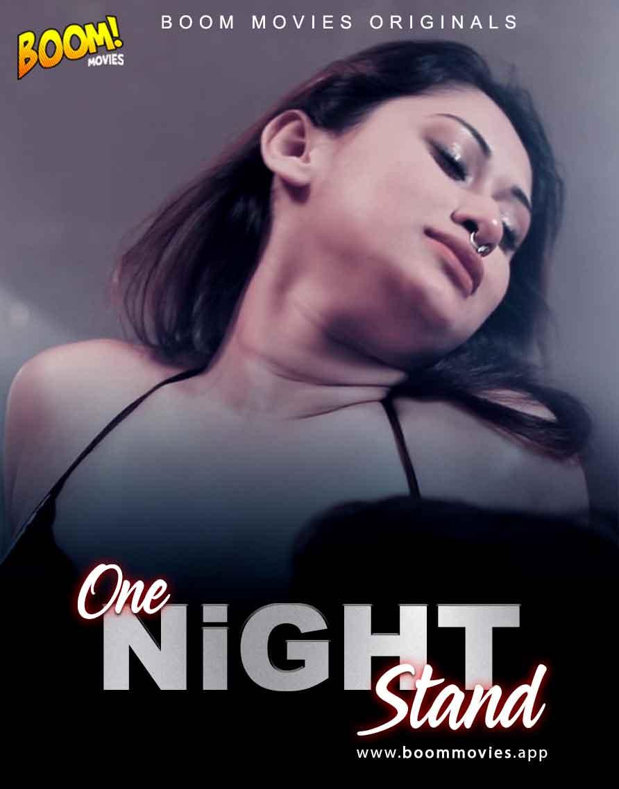 18+ One Night Stand 2020 BoomMovies Originals Hindi Short Film 720p HDRip 150MB x264 AAC
