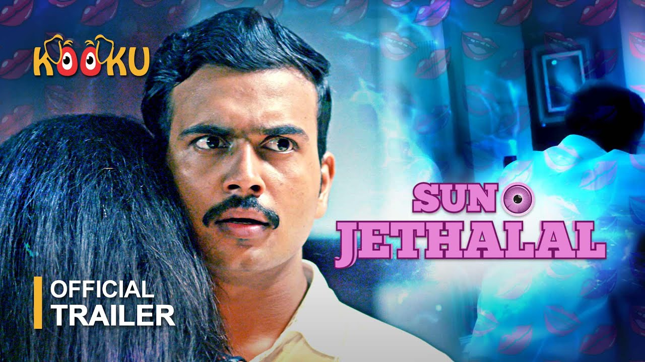 Suno Jethalal 2020 S01 Hindi Kooku App Web Series Official Trailer 1080p HDRip Download