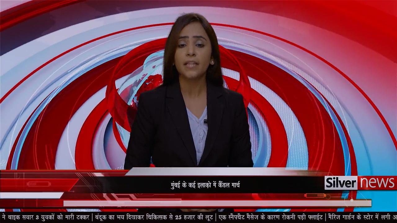 freemovies2u.info2020-12-24-13h40m25s897.jpg